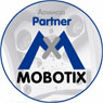 mobotix-advanced-logo